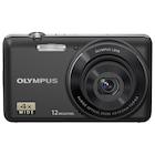 OLYMPUS VG-110 12 MP Digital Fotoğraf Makinesi