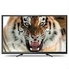 AWOX 2271 22 56 Ekran Full HD LED