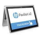 HP Pavilion x2 12-B001NT V8S73EA Intel Core M3 6Y30 8GB 256GB SSD