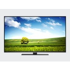 Arçelik A49L 9672 5B 123 Ekran 4K-Ultima Led Tv