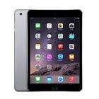 iPad mini 4 Wi-Fi + Cellular 16GB - Uzay Grisi