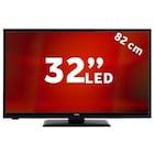 VESTEL SATELLITE 32HB5000 82 EKRAN UYDU ALICILI LED TV(OUTLET)