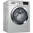 BOSCH WAT2849XTR (WAT2848XTR)   9 KG 1400 D. Çamaşır Makinası