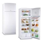 Regal Cool 2681 Çift Kapılı 268Lt. Buzdolabı +A Enerji