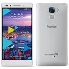 Huawei Honor Cep Telefonu