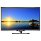 Skytech ST 4040 40'' (102 EKRAN FULL HD) LED TV
