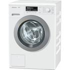 Miele Çamaşır Makinesi WDA WKB 120