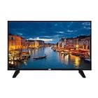 SEG 32SC5600 32'' 81 Ekran HD Ready Uydu Alıcılı LED TV