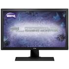 BENQ 24'' RL2455HM 1MS/60HZ Full HD Gaming Led Monitör