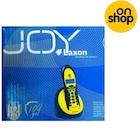 Laxon Joy AG DECT Telefon