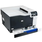 HP CE711A CLRLASERJET PRO CP5225N RENKLI YAZ-A3/A4