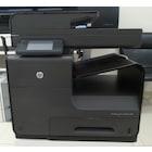 HP PRO X576DW  ( X476 NIN HIZLI MODELİ)
