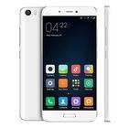 Xiaomi Mi 5 32GB / 3GB 4.5G Dual Sim Cep Telefonu