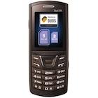 Samsung E2152 Çift Sim Radyolu Cep Telefon