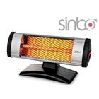 Sinbo SFH 3309 Mini Infrared 1000 W Soba