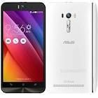 Asus ZenFone Selfie (32 GB) WHITE