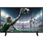 VESTEL 55FA7500 DAHİLİ UYDU ALICILI SMART LED TV