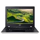 ACER AO1-132-C0QL CELERON N3050 2G DDR3 32GB HDD OB VGA 11.6 W10