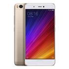 Xiaomi Mi 5S 64GB / 3GB 4.5G Dual Sim Cep Telefonu