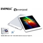 EVEREST EVERPAD MOMO MINI 3 GS 7,85TABLET