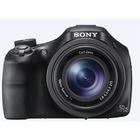 Sony DSC-HX400V 20MP 50X 3.0'' 4K Dijital Fotoğraf Makinesi