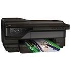 HP G1X85A Officejet 7612 Renkli Inkjet Yazıcı A3/A4 Fotokopi Tara