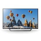 SONY KDL48WD655 HD UYDU ALICILI FHD SMART TV