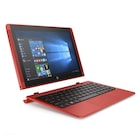 "HP Pavilion V0Y24EA x2 10-N102NT Z8300 2GB 32GB SSD 10.1"" W10"