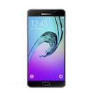 Samsung A710 2016 Galaxy A7 Black 13mp OCTA CORE 4G 5.5 Android 1
