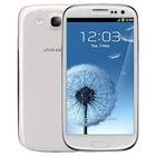 SAMSUNG GALAXY S3 I9300 CEP TELEFONU