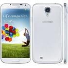 Samsung Galaxy S4 i9500 16GB Cep Telefonu