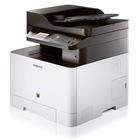 Samsung CLX-4195FN Faks + Fotokopi + Tarayıcı + Laser Ağ Yazıcısı