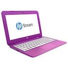 HP NB K6D29EA 11-D001NT N2840 2G 32G 11.6 W8.1