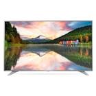 LG 65UH650V  DVB-S2/T2/C/ 4K ULTRA HD WEBOS SMART LED TV