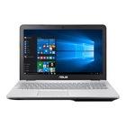 ASUS NB N551VW-CN009T i7-6700HQ 16GB 2TB WIN10