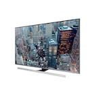 SAMSUNG 55JU7000 4K-ULTRA HD-SMART-WIFI-UYDU ALICI-LED TV
