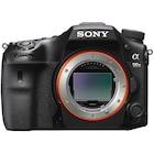 Sony SLT-A99 II  Body DSLR Fotoğraf Makinesi