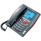 TTEC TK 6116 KABLOLU MASAÜSTÜ TELEFON