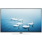 BEKO B40L 9672 5W LED TV