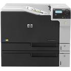 HP Color LaserJet M750N Renkli Laser Yazıcı (A3/A4) D3L08A