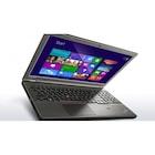 Lenovo Thinkpad T540P 20BE0041TX