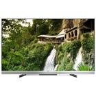 BEKO MARKA ULTRA HD TV 165 EKRAN B65-US-9498