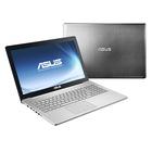 ASUS N550JX CORE i7-4700HQ 2.4Ghz/16GB/1.5TB/4GB GTX950/15.