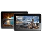 REEDER A9L 9 inç Cortex A8 1 GHz 512 MB 8 GB Tablet