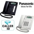 Panasonic KX-TS880 Masa Üstü Telefon
