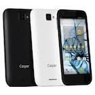 Casper Via A3316 CEP TELEFONU FATURALI GARANTİLİ