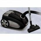 Felix FL 487 Polvo Comfort Elektrikli Süpürge
