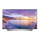 LG 55UF950V 4K 3D WEBOS II SMART LED LCD TV