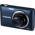 Samsung ST73 16.0MP