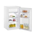 VESTEL EKO SBY 90 A+ Büro Tipi Buzdolabı(ÜCRETSİZ KARGO)